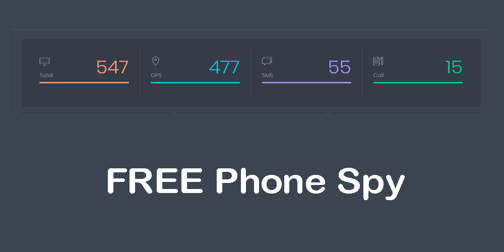Steps to Download & Install Phone Spy Free